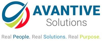 Avantive Solutions