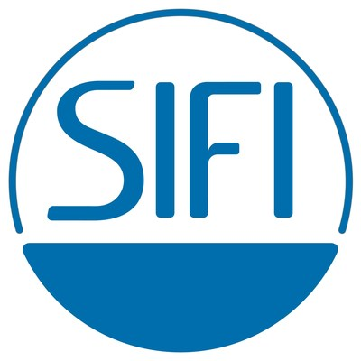 SIFI Logo