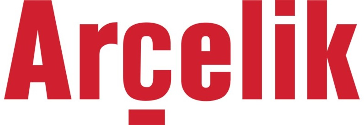 Arcelik Logo